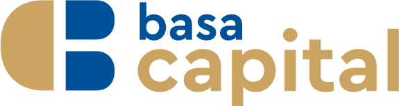 Basa Capital